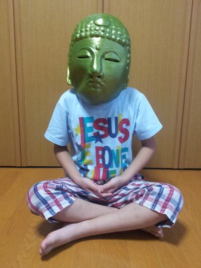 20130909_二郎