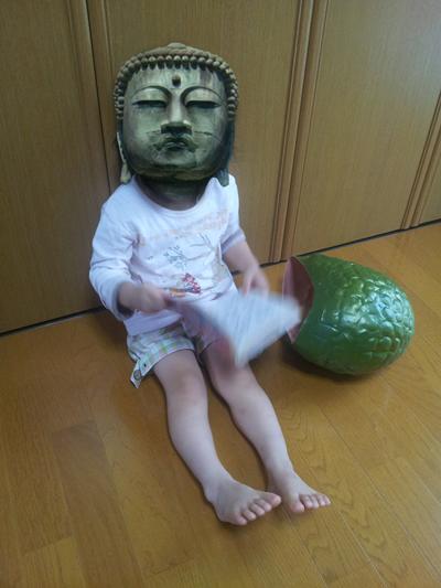 20130925_漫画_03