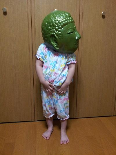 20130923_横顔
