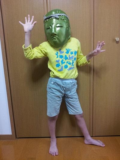 20131016_ハチマキ