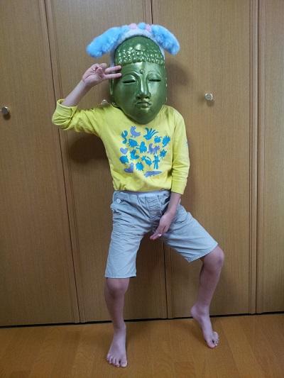 20131014_髪飾り